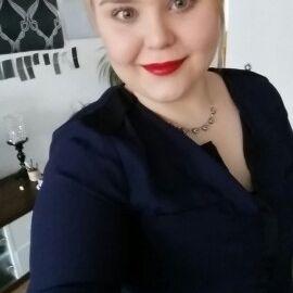 Rebecca Reunanen