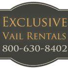 Exclusive Vail Rentals