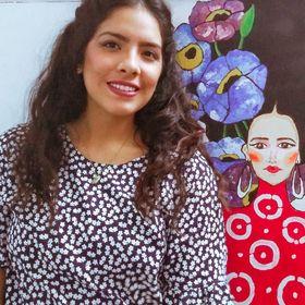 Maria Bardales Velasquez