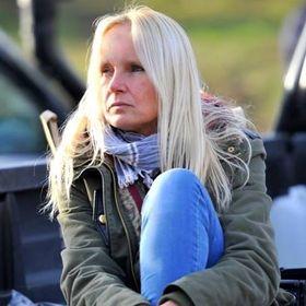 Judit Öhlerné Kajtár