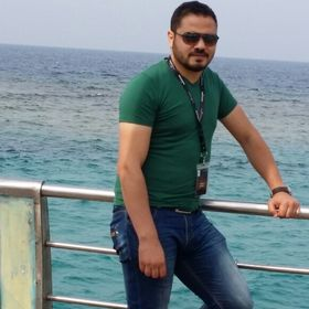 Mahmoud Mahmoud Atta