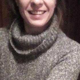 Zuzana Haringova