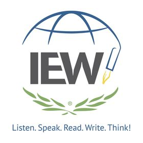 Institute for Excellence in Writing (IEW)