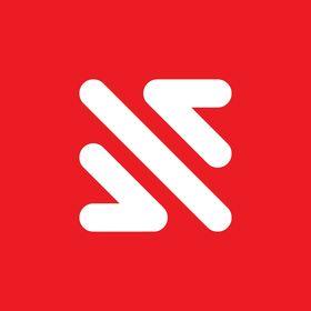 Mistershot Logo Design