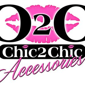 shopchic2chic.com | trendy online women's Clothing Boutique