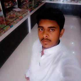 Imran Pathan