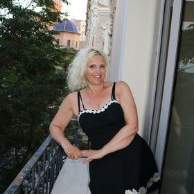 Pernille Dam Lund