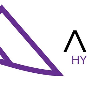 Astral Hygiene Ltd