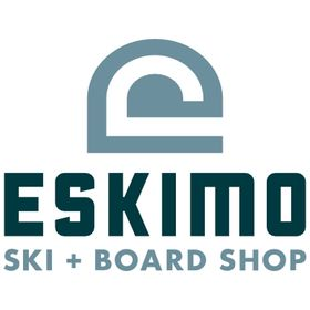 Eskimo Ski & Board Shop
