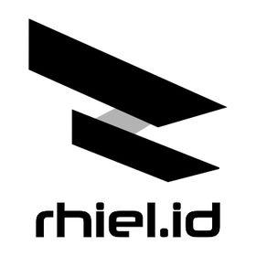 Rhiel Id
