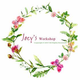 Joey's Workshop