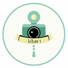 kiliart