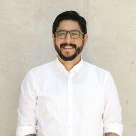 Mario Alonso Ricci