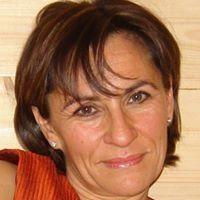 Brigitte Poisblaud