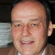 Maurizio Di Bugno