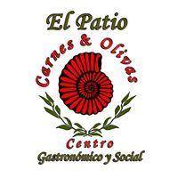 El Patio Carnes Y Olivas