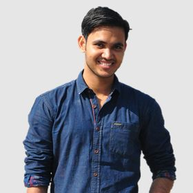 Shafi Khan   Blogger, SEO, and IMer