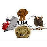 Animal Behavior Club UWSP