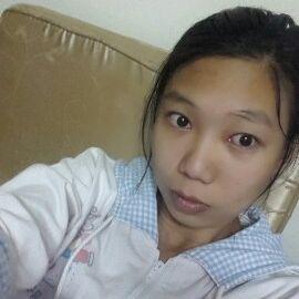 Su Yee Hnin