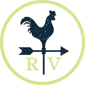 Roman Valley Farm