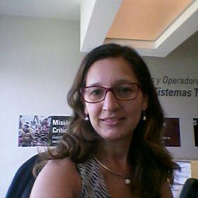 María José Quintana