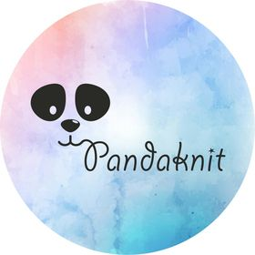 Pandaknit Jewelry
