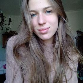 Amanda Eriksson