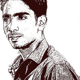Athul Gith