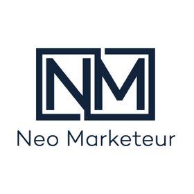 Neomarketeur