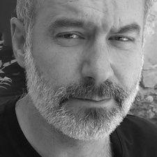 Denis Allard