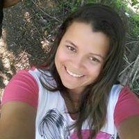 Franciele Guedes