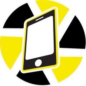 iPhone Repairs LTD & Refurbished iPhones UK