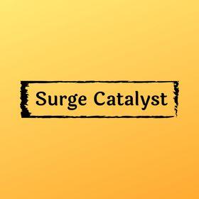 Surge Catalyst