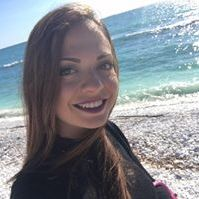 nackt Giuffrida Chiara Ultrasensitive detection