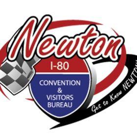 Newton, IA Convention & Visitors Bureau