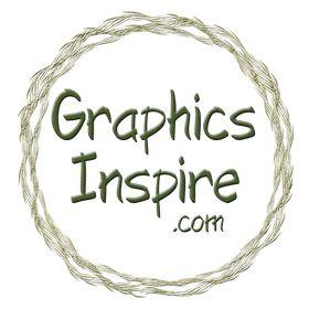 Graphics Inspire