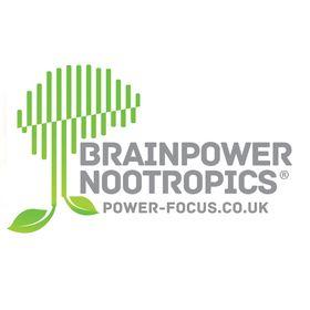 BrainpowerGroup