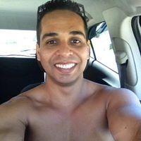 Jefferson Silva Santos