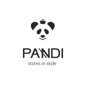 Pandi stores in style