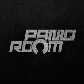 PanIQ Room USA