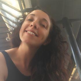 Manuela Longo
