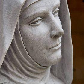 Saint Rafqa Lebanon