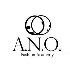 A.N.O. FASHION ACADEMY
