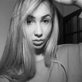 Monika Stašková