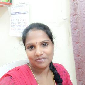 barani vidhya