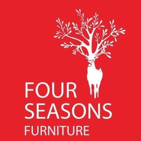 Four Seasons Furniture