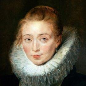 Olga Godim