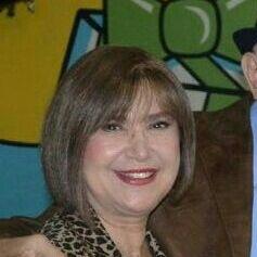 Verónica Salinas