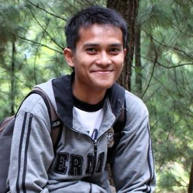 Hafidh Erry Priyanto