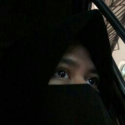 Shabrina Yusni Shabrinayusni On Pinterest